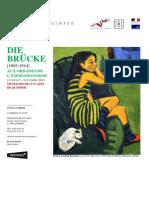 Dossier de presse Die Brucke Quimper.pdf
