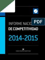 CPC_INC-2014-2015-1