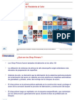 Interplate 937 - Español