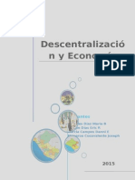 Desentralizacion n (1)