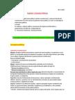 (A)ZuñigaF - 1erarueba - 2011 CS.pdf