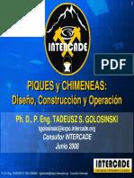 I7PiquesDetraspaso