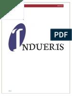 indueris sac INFORME.pdf