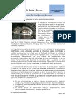 1. Guia de Carcaterizacion Macizos Subterraneos