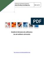 guida-uso-marchio.pdf