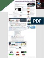 Cách Chụp Ảnh Website Trên Chrome Và FireFox