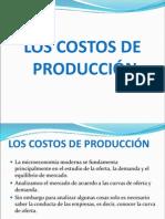 Funcion de produccion y costo total.pdf