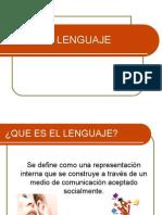 TIPOS+DE+LENGUAJE