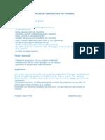 Materiales-Recolección-de-Caolinita-2015-1