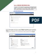 INSTRUCTIVO Ebook McGraw-Hill - Vital Source.pdf