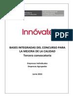 Bases Integradas del Concurso para la Mejora de  la Calidad. 3ra Jun2015.pdf