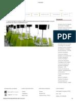 1 Innovación.pdf