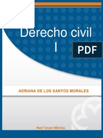 Derecho_civil_I (Alliat Universidades) - Copy