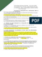 cuestionariomicrobiologia-110926013703-phpapp02