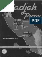 ACEH_00286 Gadjah Putih (M. Junus Djamil).pdf