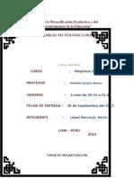 maquinas electricasdasdasas - LABO 1.docx