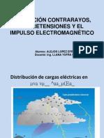 INSTALACIONES ELECTRICAS EXPOCICION.pdf