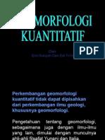 Geomorfkuant1