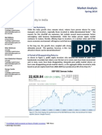 2014-05 the State of Private Equity in India (Web)