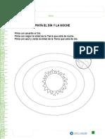 Articles-26435 Recurso Docx