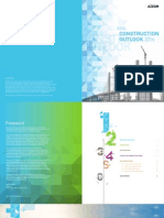 Asia Construction Outlook_2014.pdf