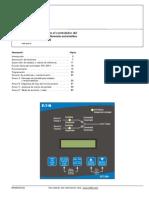 Manual de O & M para el Controlador del Conmutador de Transferencia Automática ATC-300+ de EATON _ Enero 2012 _ IM 05805022S _ EATON®.pdf