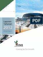 AR-SMI-2012.pdf