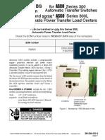 Accsesory 11BG for ASCO® Series 300 _ Kit Installation _  381339-252 E _ ASCO™.pdf