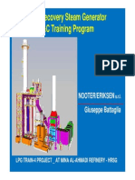 _MAA Refinery - Daelim - Training - I&C