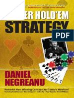 Power Holdem Strategy