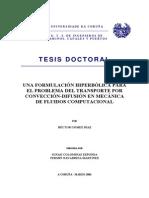Una formulación hiperbólica para el problema del transporte por convección-difusión en mecánica de fluidos computacional.pdf