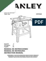 STST1825_manual_09082014.pdf
