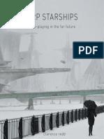 BRP Starships 2.2