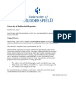 Catalytic and Adsorbent Properties of Solid Acid Catalysts