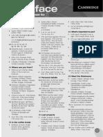 elemntary_key2015.pdf