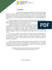 Comunicado CETO UCT 2015-16 N°1