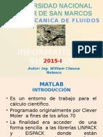 CLASE1_MATLAB_2015.pptx