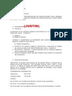 Trabajo de Formulacion de Proyectosssss