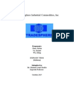 final-TradesphereIndustrialCommodities.docx