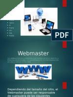 presentacion 1 aplicaciones web