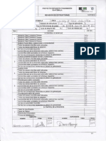 FPO2-20001, LT01 - T01N, 20140910