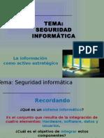8.-Seguridad Informatica 2