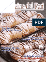 magazine+del+pan+71