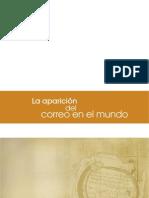 2-Aparicion_correo
