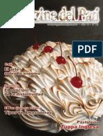 magazine+del+pan+72