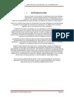 41799861 Practica Nº12 Mediciones Potenciometricas Del Ph 2008