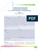 05_227Pola Tatalaksana Diare Akut Pada Anak Usia 1-24 Bulan(1)