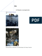 Contaminación ambiental-plásticos.doc