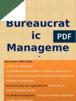 beurocratic.pptx