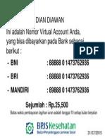 BPJS-VA0001473762936.pdf